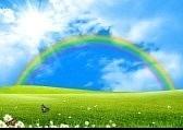 cropped-cropped-8874480-rainbow-sur-une-clairi-re-verte2.jpg